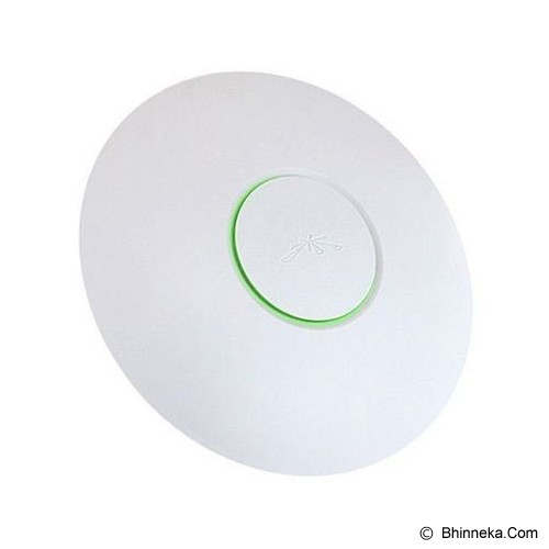 UBIQUITI UNiFi Access Point [UAP-LR] - Access Point